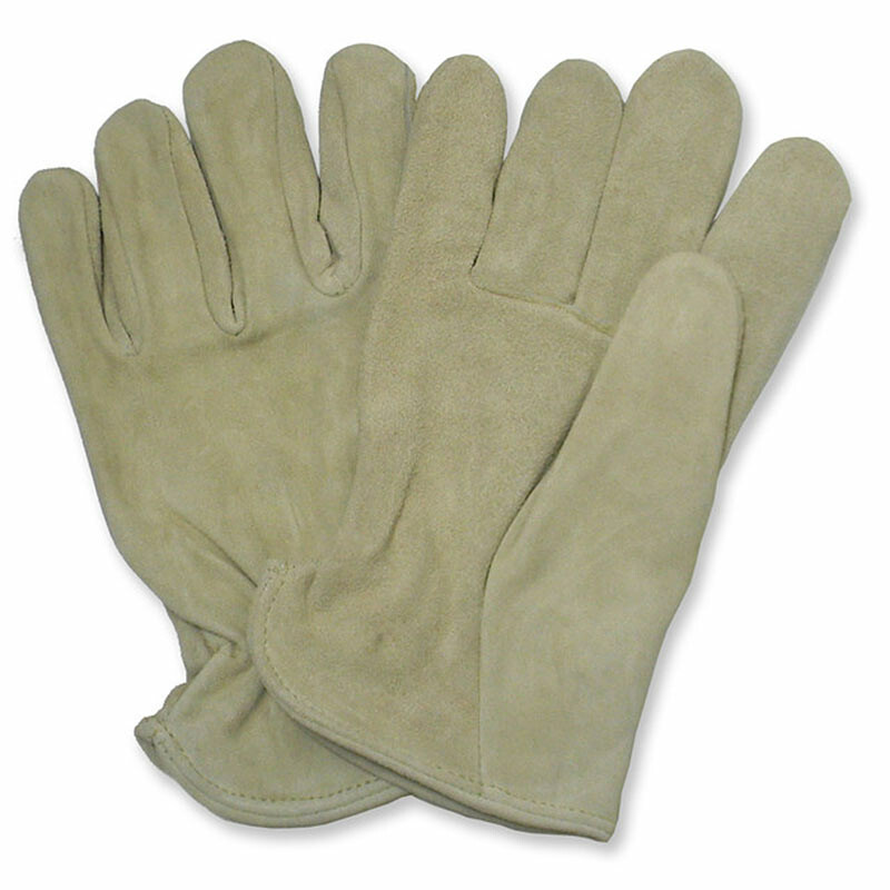 SWM 112 Creek Glove
