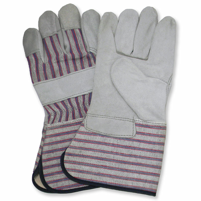 SWM128 Crew Men's Work Glove