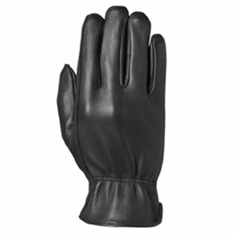SWM118 Poygan Men's Work Glove