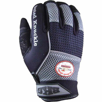 BKG006 Big Rig BKG Mechanics Glove