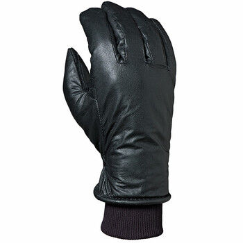 DTL900 V2 LEATHER GLOVE
