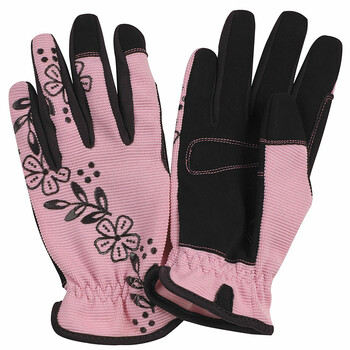 SWW147 Decorah Womens Work Glove