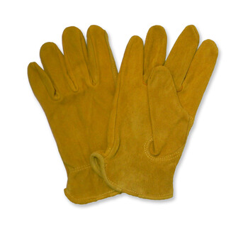 SWW001 Forest Women's Work Glove