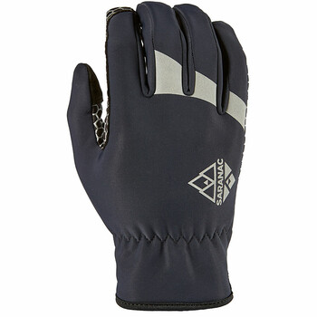 SC0005 Polar Span Saranac Cycling Glove