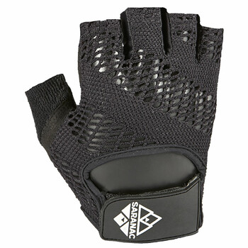 SC0011 BULL Saranac Cycling Glove
