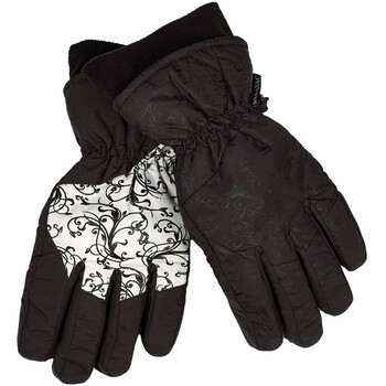 SA0064 SLOPE (Womens) GLOVE