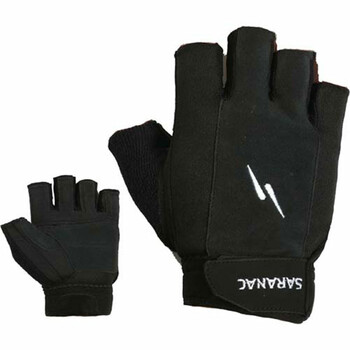 SX0005 Force Men's Fitnes Glove