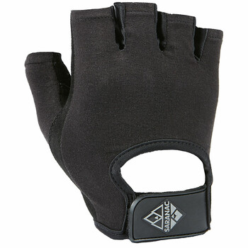 SX0023 Steel SF Men's Fitnes Glove