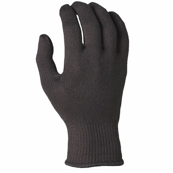 MIL003 Thermolite Liner Glove