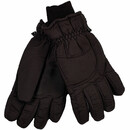 SA0112 ASCENT GLOVE MENS