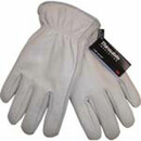 WR COW GRAIN GLOVE INSULATED