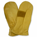 SWM121 BUTTE GRAIN MITT