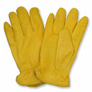 SWW004 CAMPERS WOMENS WORK GLOVE