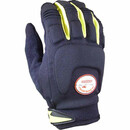 BKG007 Enduro BKG Mechanics Glove