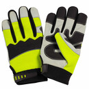SWM154 Whitewater Glove