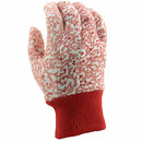 SWW014 Garden Women's Work Glove