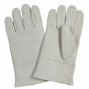 SWW145 Viroqua Women's Work Glove