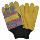 146 FIELD WORK LINED GLOVE