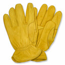 Heartland Glove Mens