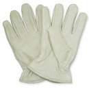 116 LAKER GLOVE LIN