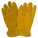 SWW003 MEADOW WOMENS WORK GLOVE