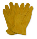 SWM108 Mountain Men's Work Glove
