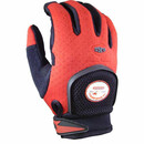 BKG008 Neo BKG Mechanics Glove