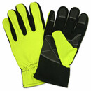 SWM190 SAF-TEE Work Glove