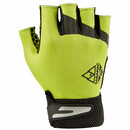SC0009 Cool Stretch Half Finger Cycling Glove