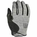 SC0010 Volos Mens Cycling Glove