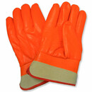 SWM142 Shorty Dipped Glove, WR