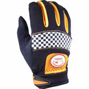 BKG001 Speed BKG Mechanics Glove