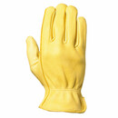SWM129 Hunter Men's Work Glove
