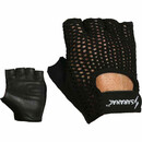 SX0002 Titan Men's Fitness Glove