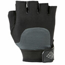 SX0022 Clear SF Men's Fitnes Glove