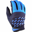 BKG003 Torque BKG Mechanics Glove