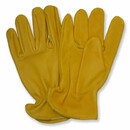 SWW002 Woodlands Women's Work Glove