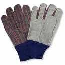 SWM110 Worker Glove